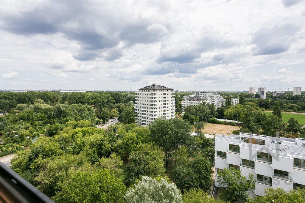 Mieszkanie trzypokojowe na sprzedaż Warszawa, Żoliborz, Barszczewska  76m2 Foto 1