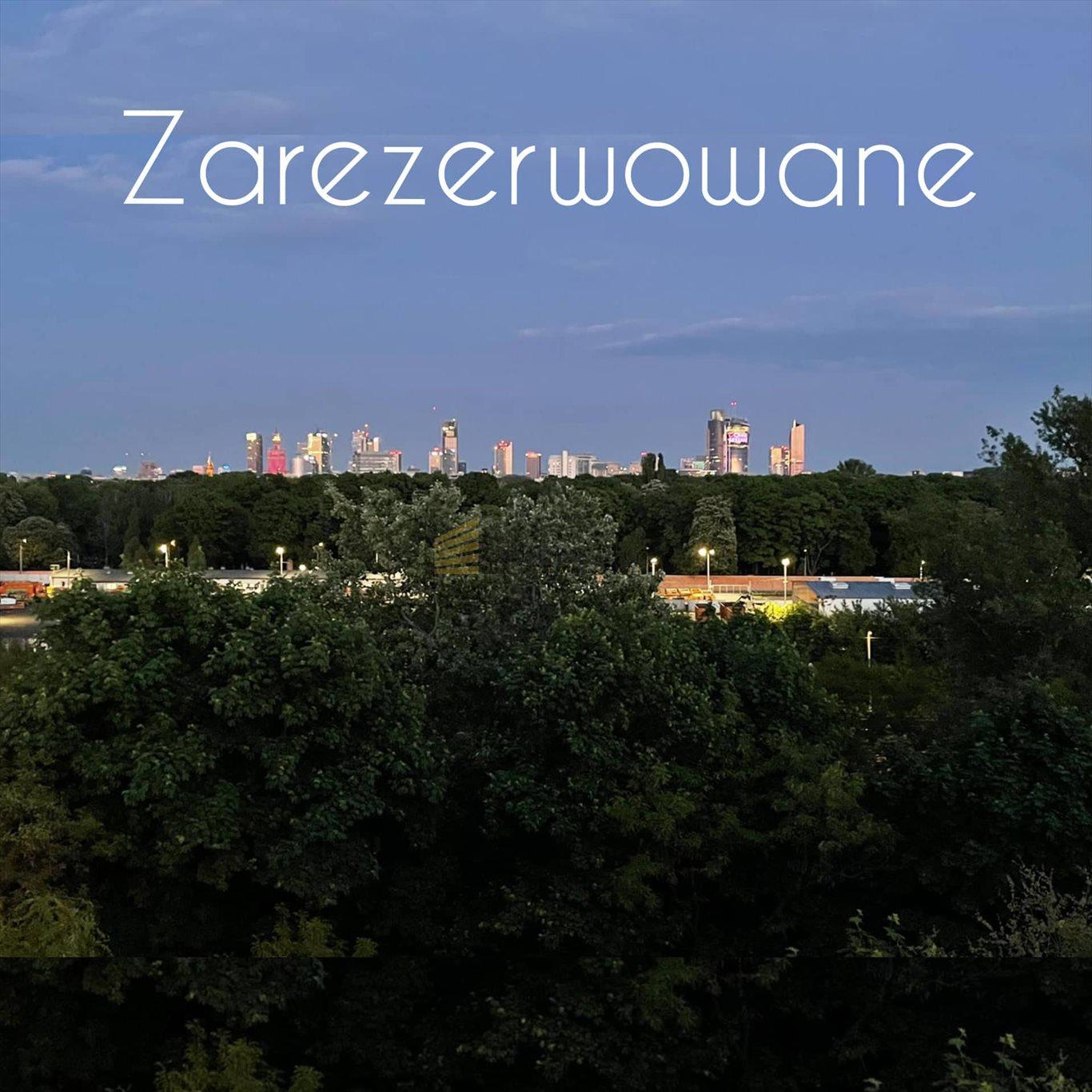 Mieszkanie czteropokojowe  na sprzedaż Warszawa, Żoliborz, Buraków, Powązkowska  107m2 Foto 1