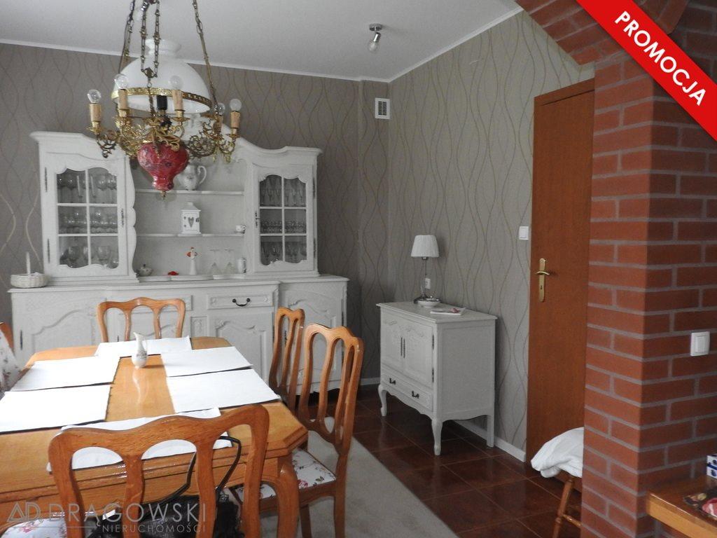 Dom na sprzedaż Błonie  455m2 Foto 4