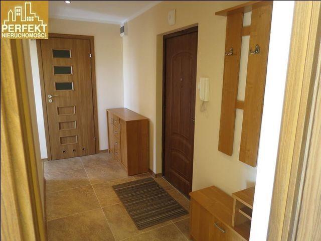 Mieszkanie dwupokojowe na wynajem Olsztyn, Podgrodzie, Polna  36m2 Foto 6