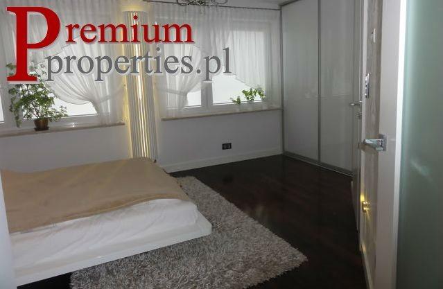 Mieszkanie trzypokojowe na sprzedaż Warszawa, Ursynów, Natolin  80m2 Foto 3