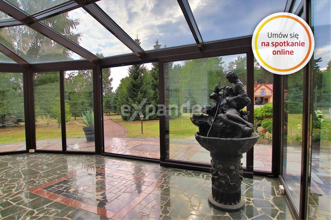 Dom na sprzedaż Bojano, Wrzosowa  800m2 Foto 7