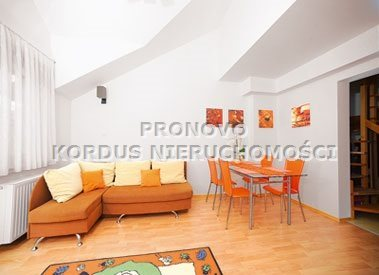 Mieszkanie czteropokojowe  na sprzedaż Świnoujście  65m2 Foto 11