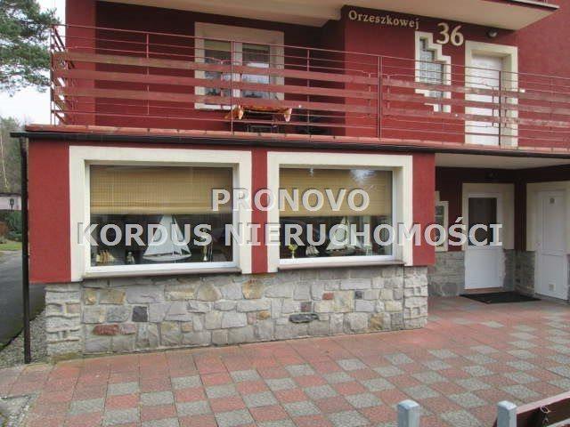 Dom na sprzedaż Pobierowo  600m2 Foto 2