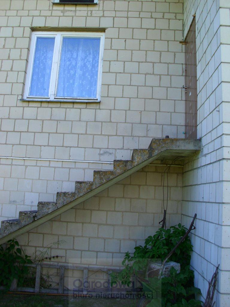 Dom na sprzedaż Żelechów  200m2 Foto 8