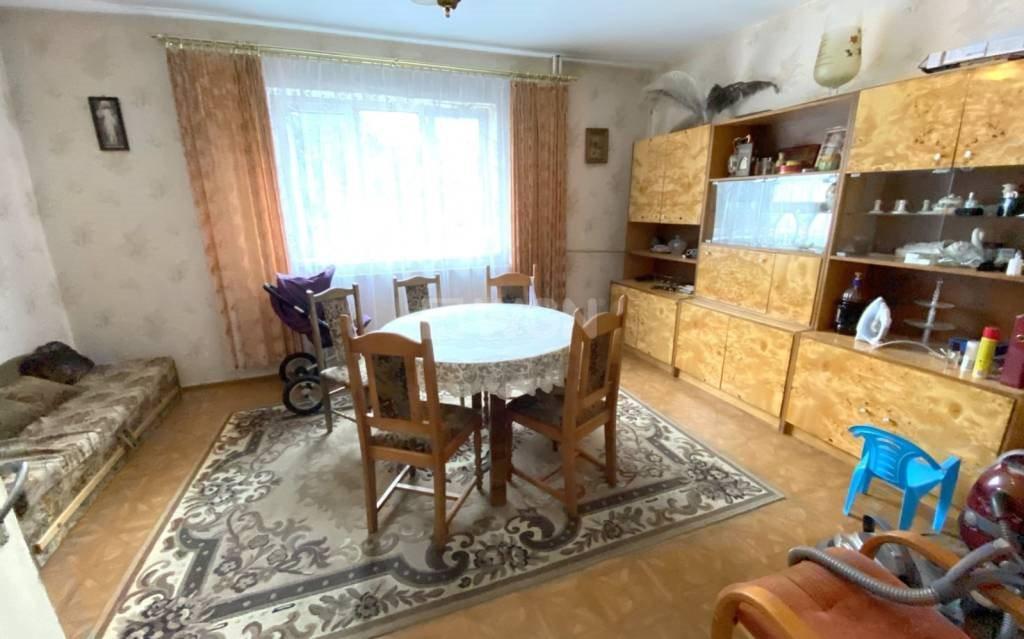 Dom na sprzedaż Złotniki Kujawskie, Złotniki Kujawskie  168m2 Foto 5