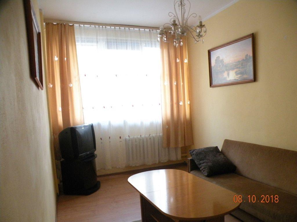 Mieszkanie dwupokojowe na wynajem Tychy, D  38m2 Foto 9