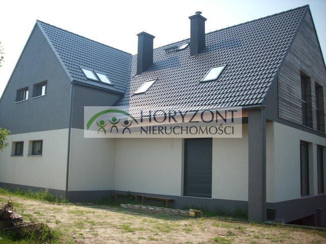 Dom na sprzedaż Gdynia, Wielki Kack  440m2 Foto 7