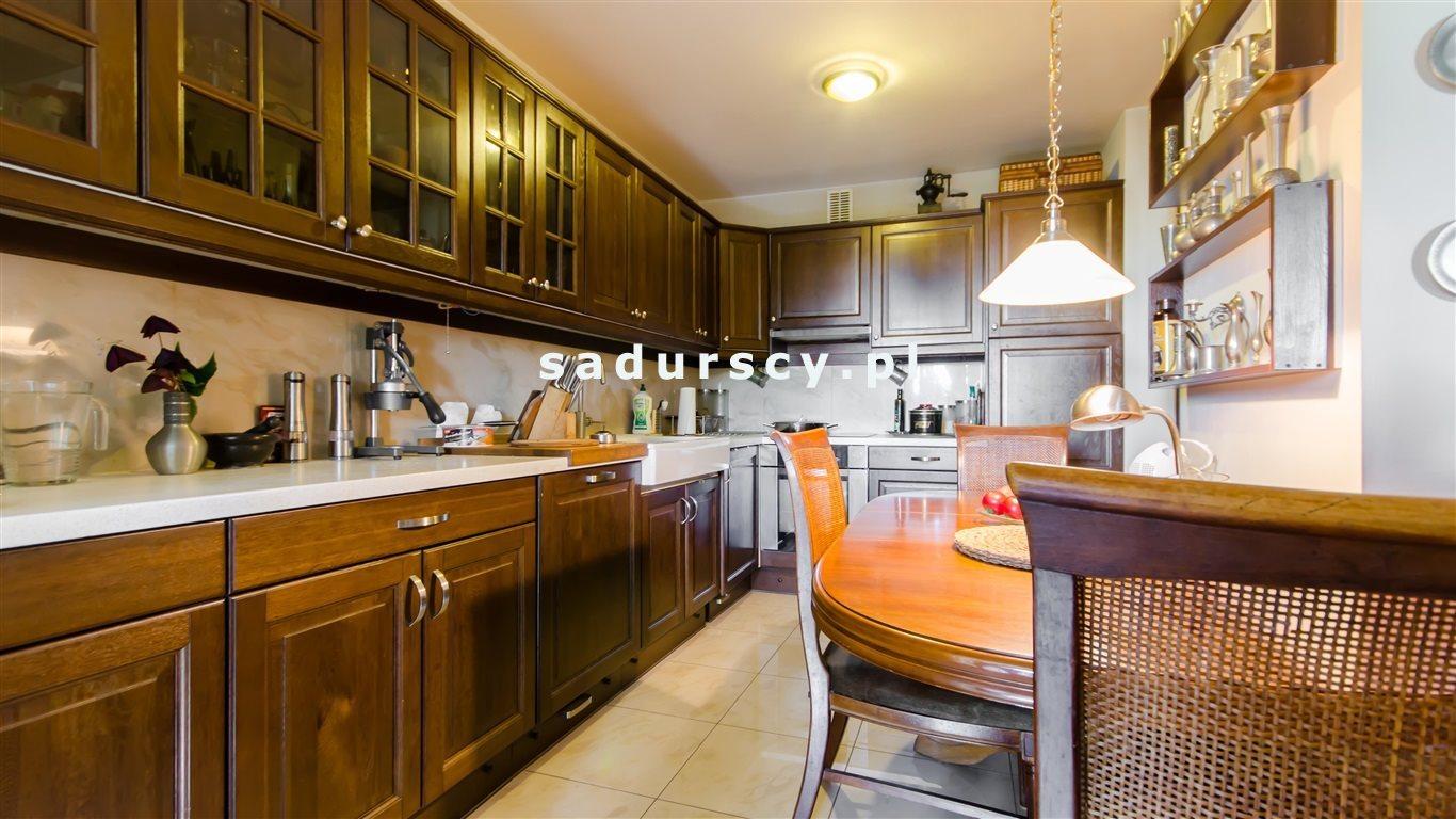Mieszkanie dwupokojowe na sprzedaż Kraków, Podgórze, Płaszów, Lipska  86m2 Foto 2