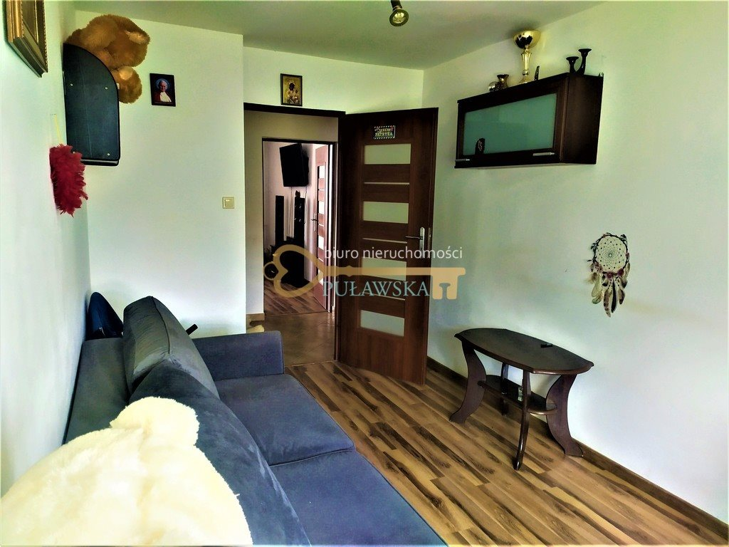 Mieszkanie trzypokojowe na sprzedaż Milanówek, Mieszkanie w Milanówku 63,50m2, 3 pokoje.  64m2 Foto 5