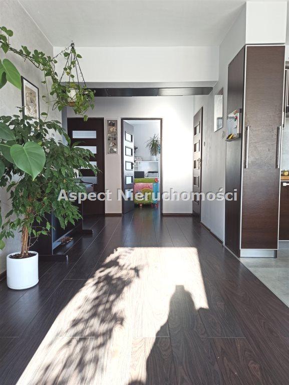 Mieszkanie trzypokojowe na sprzedaż Radom, Gołębiów  74m2 Foto 2