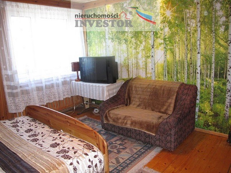 Dom na wynajem Komprachcice  200m2 Foto 4