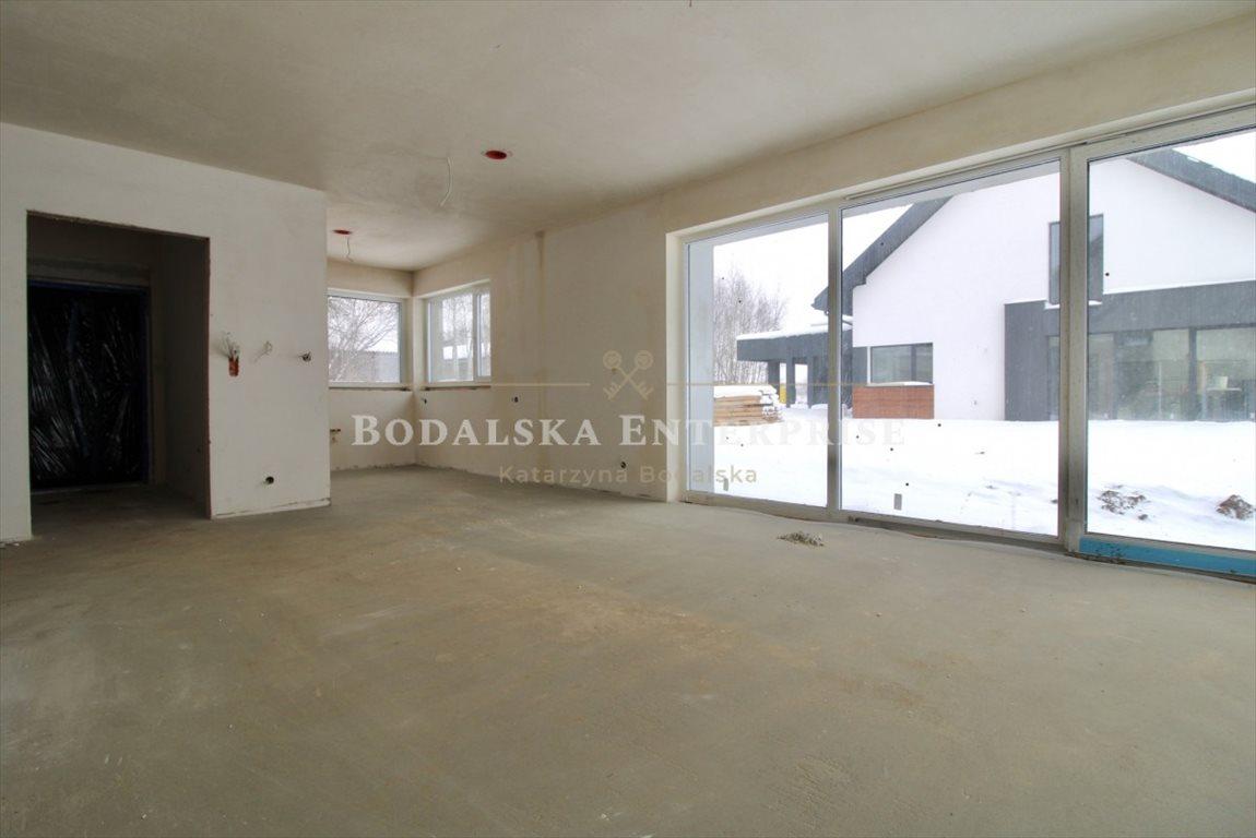 Dom na sprzedaż Panieńszczyzna, Warszawska  117m2 Foto 6