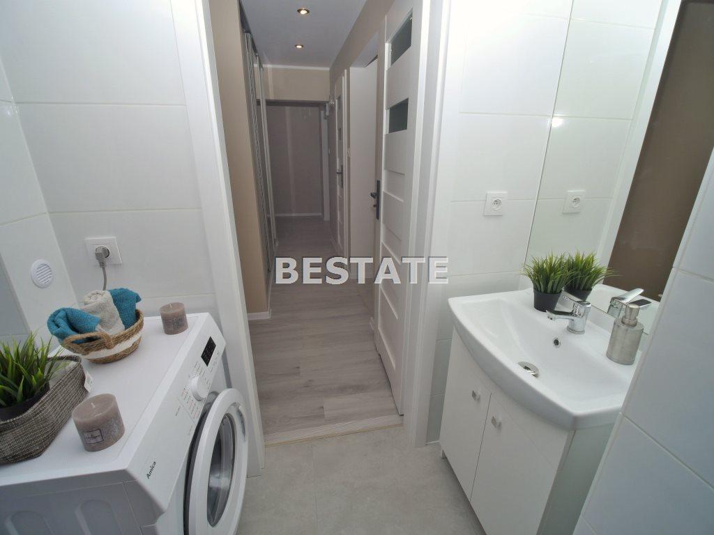 Mieszkanie dwupokojowe na sprzedaż Tarnów  48m2 Foto 7
