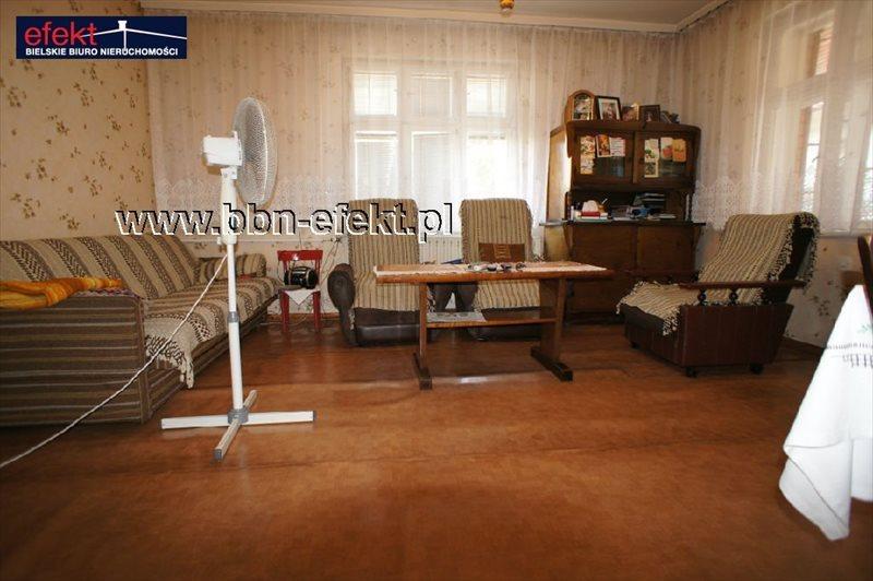 Lokal użytkowy na sprzedaż Bąków  380m2 Foto 11