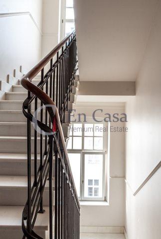 Mieszkanie trzypokojowe na wynajem Warszawa, Śródmieście, Okólnik  80m2 Foto 13