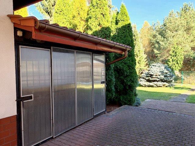 Dom na sprzedaż Bogucin Mały, Bogucin Mały  238m2 Foto 10