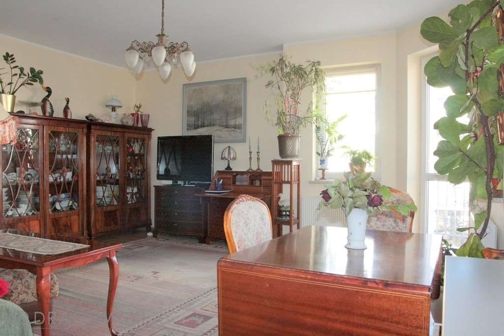 Mieszkanie czteropokojowe  na sprzedaż Warszawa, Wawer, Sadul, Palmowa  90m2 Foto 4