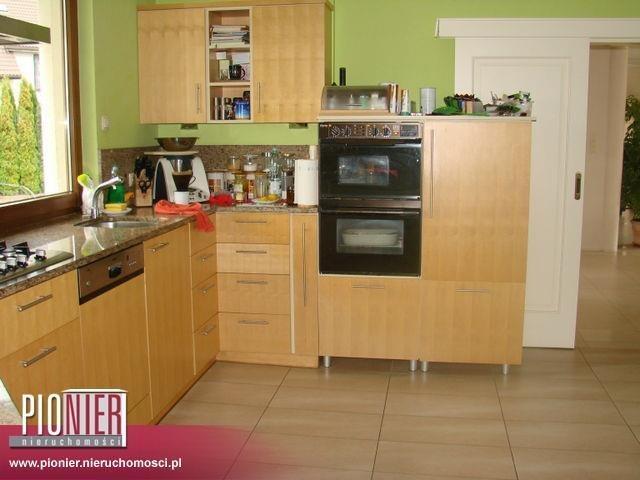 Dom na sprzedaż Warzymice  250m2 Foto 5