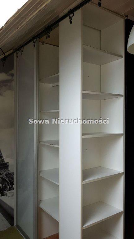 Mieszkanie trzypokojowe na sprzedaż Jelenia Góra, Mała Poczta  65m2 Foto 7