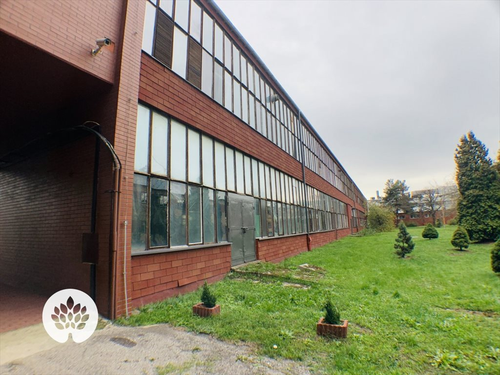 Lokal użytkowy na sprzedaż Bydgoszcz, Glinki  2549m2 Foto 2