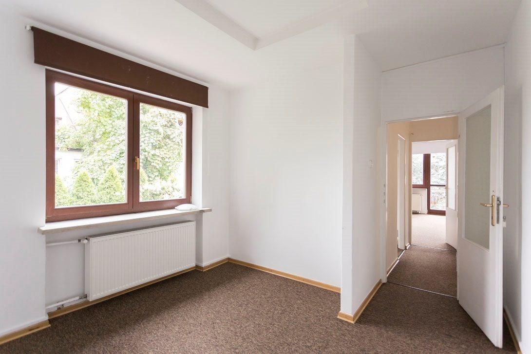 Lokal użytkowy na wynajem Warszawa, Mokotów  132m2 Foto 10