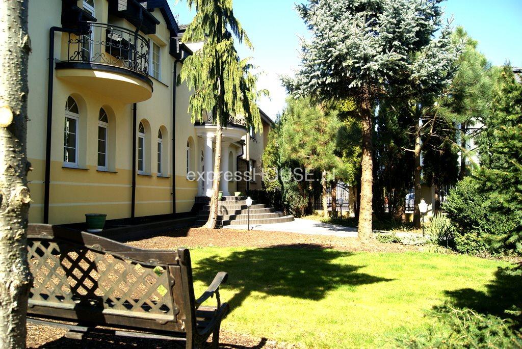 Dom na sprzedaż Poznań, Naramowice, Franciszka Włada  740m2 Foto 1