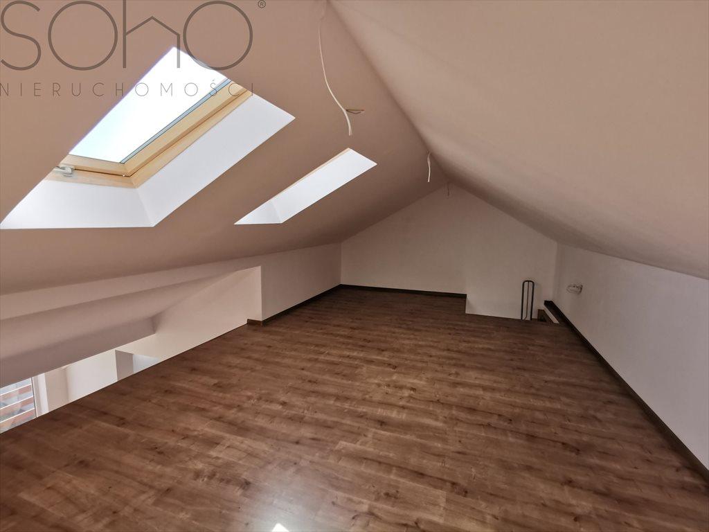 Mieszkanie czteropokojowe  na sprzedaż Dachowa  90m2 Foto 12