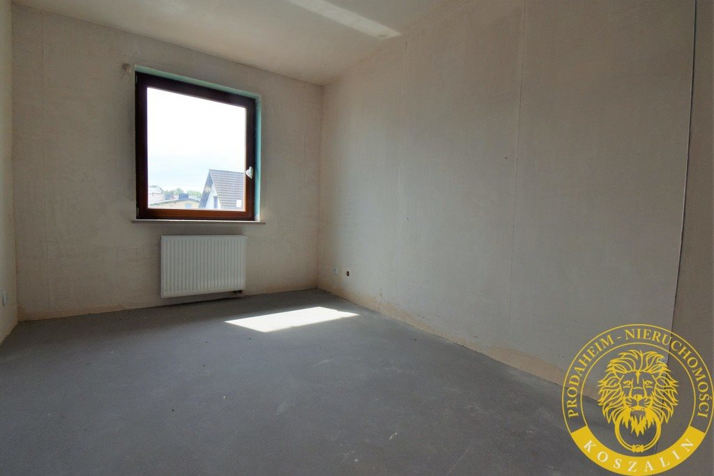 Dom na sprzedaż Mielno  152m2 Foto 11