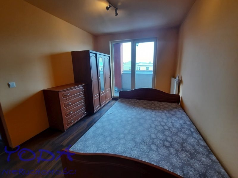 Mieszkanie czteropokojowe  na sprzedaż Katowice, Brynów, Wincentego Pola  78m2 Foto 7
