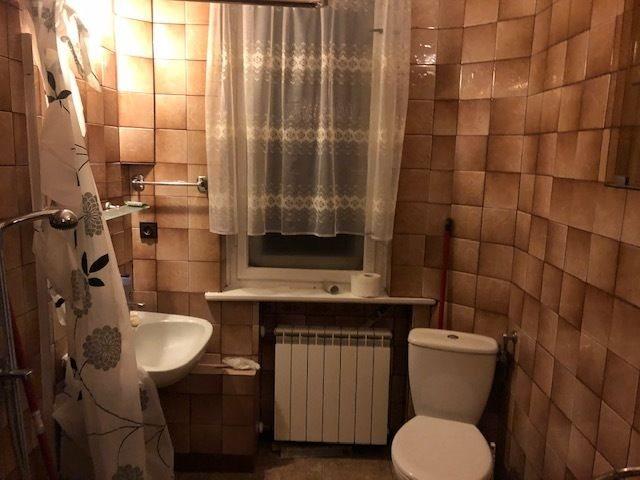 Dom na sprzedaż Poznań, Grunwald, Floksowa  300m2 Foto 8