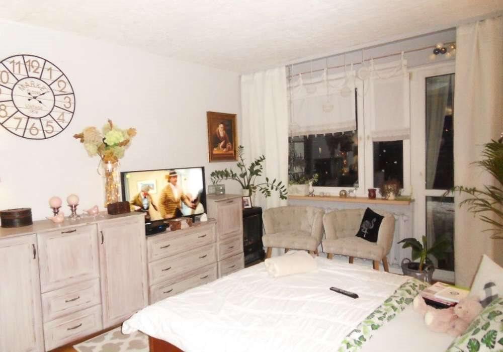 Mieszkanie trzypokojowe na sprzedaż Opole  63m2 Foto 6