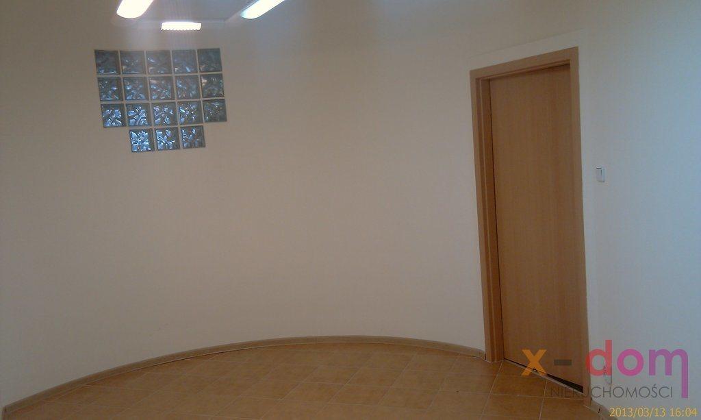 Lokal użytkowy na wynajem Kielce  19m2 Foto 1