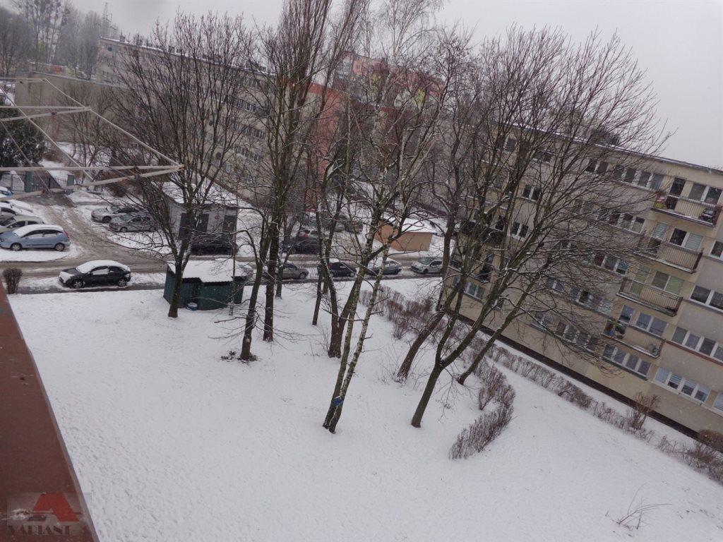Mieszkanie dwupokojowe na sprzedaż Łódź, Bałuty, Żabieniec  43m2 Foto 3