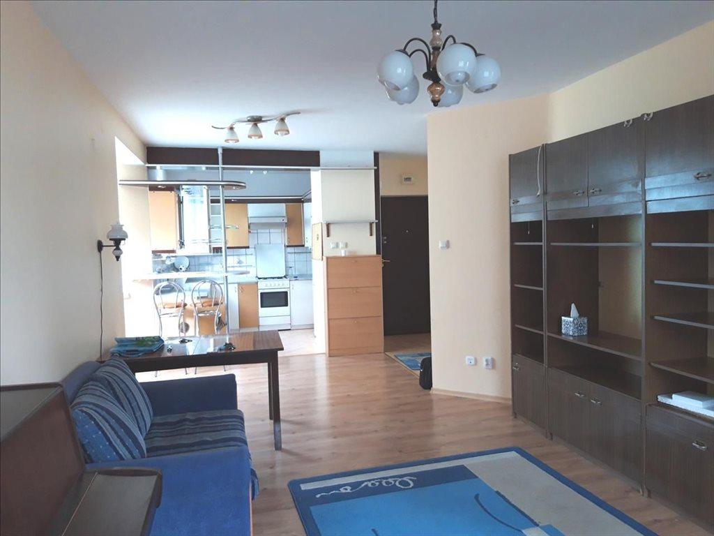 Mieszkanie dwupokojowe na sprzedaż Warszawa, Białołęka, Aluzyjna  506m2 Foto 1