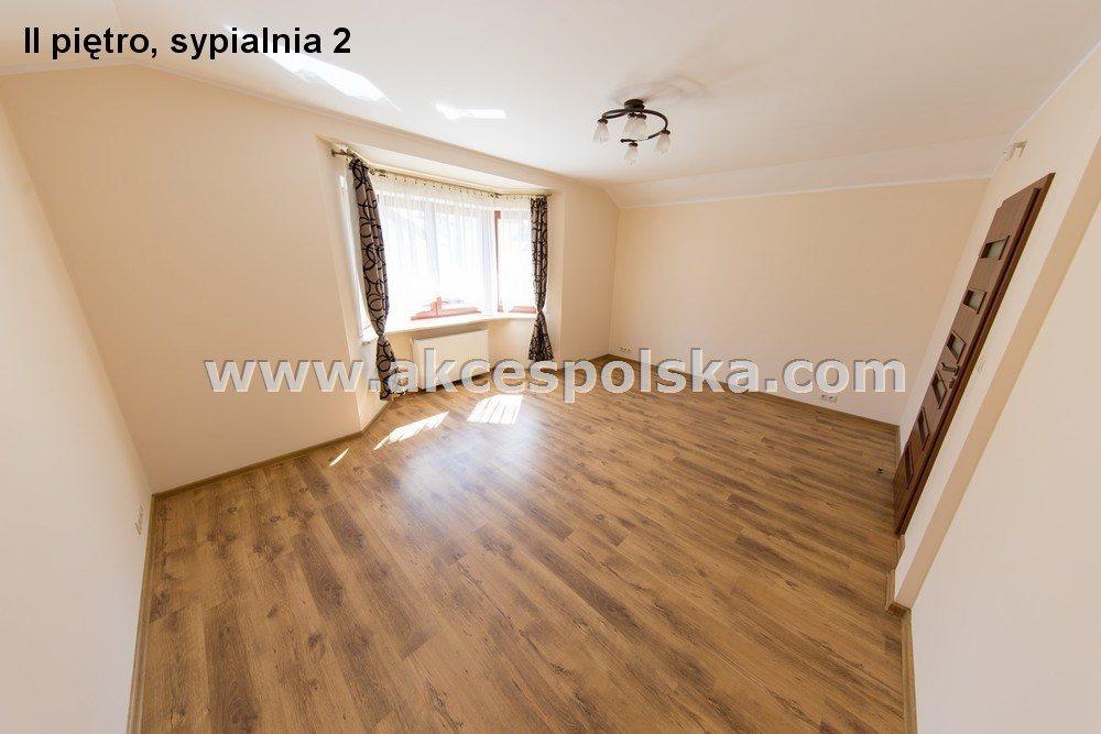 Dom na sprzedaż Warszawa, Ursynów, Imielin  190m2 Foto 11