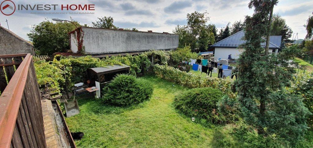 Dom na sprzedaż Nekla, Starczanowska  235m2 Foto 7