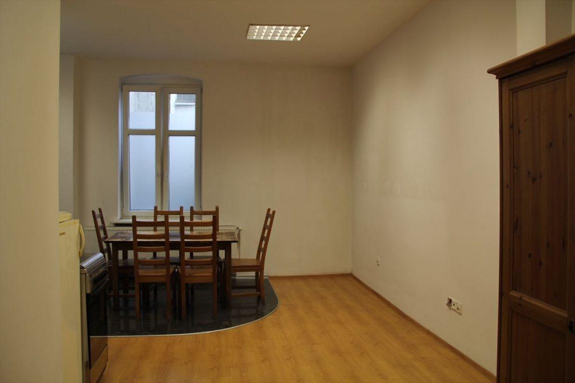 Dom na sprzedaż Grudziądz, Długa 18  300m2 Foto 6