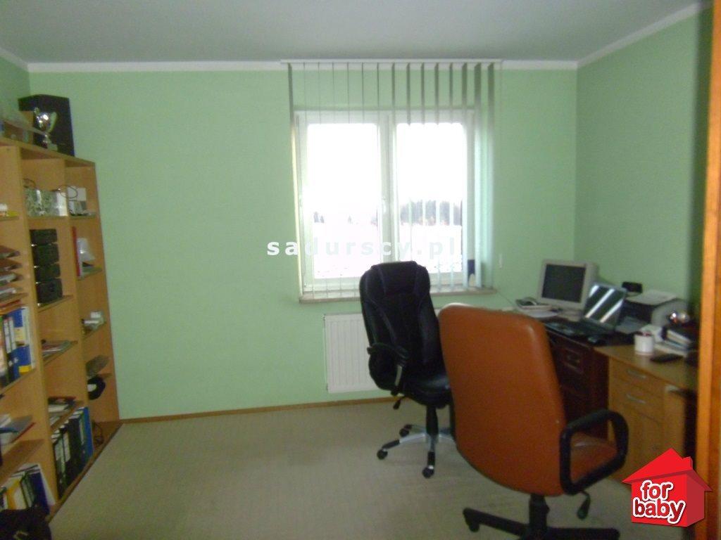 Dom na sprzedaż Kraków, Wzgórza Krzesławickie, Wadów, Glinik  230m2 Foto 10