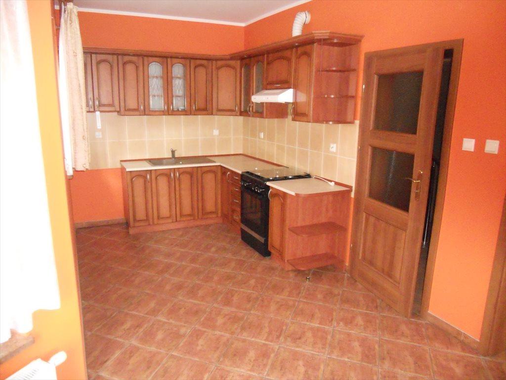 Dom na sprzedaż Bydgoszcz, Miedzyń, Rzeszowska 3  169m2 Foto 6