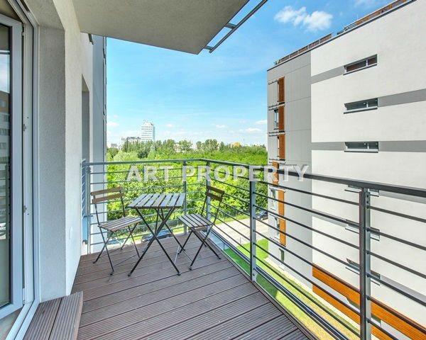 Mieszkanie dwupokojowe na sprzedaż Katowice, Muchowiec  45m2 Foto 10