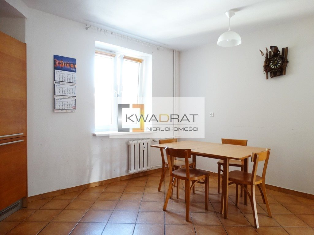 Mieszkanie czteropokojowe  na sprzedaż Mińsk Mazowiecki, Warszawska  93m2 Foto 4