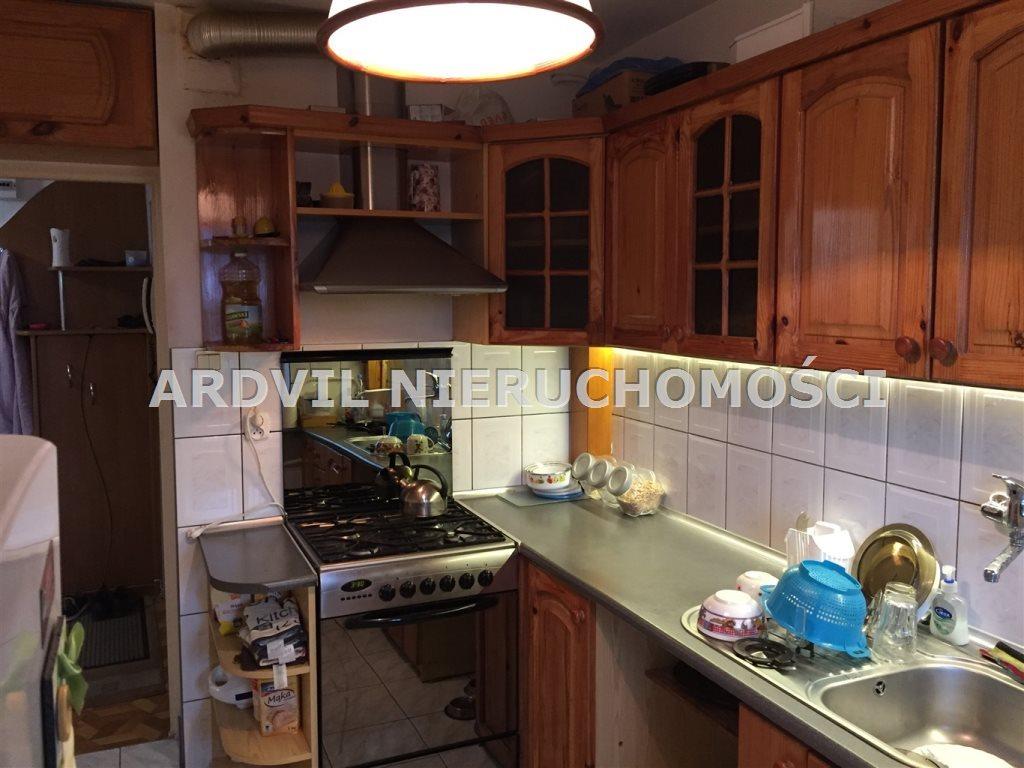 Mieszkanie trzypokojowe na sprzedaż Białystok, Przydworcowe, Młynowa  67m2 Foto 6