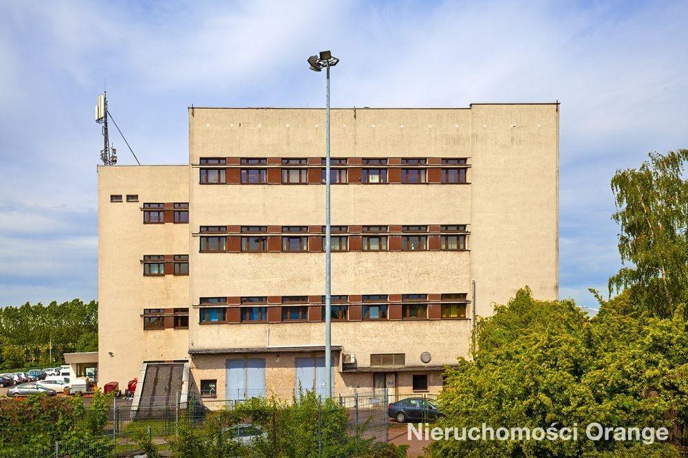 Lokal użytkowy na sprzedaż Opole  9445m2 Foto 3
