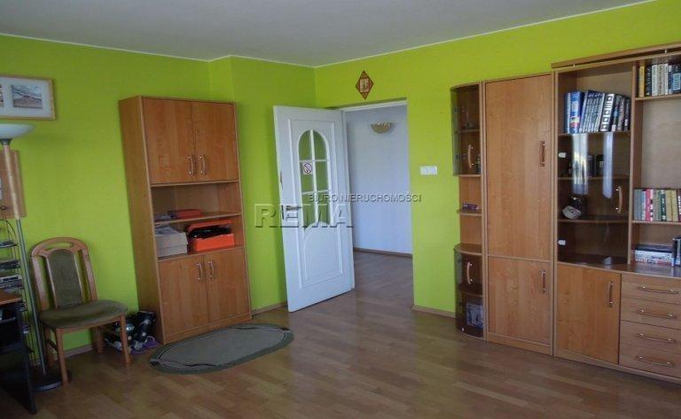 Dom na sprzedaż Mikołów, Reta  400m2 Foto 5