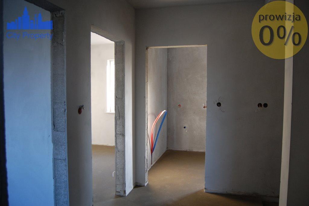 Dom na sprzedaż Radzymin  137m2 Foto 12