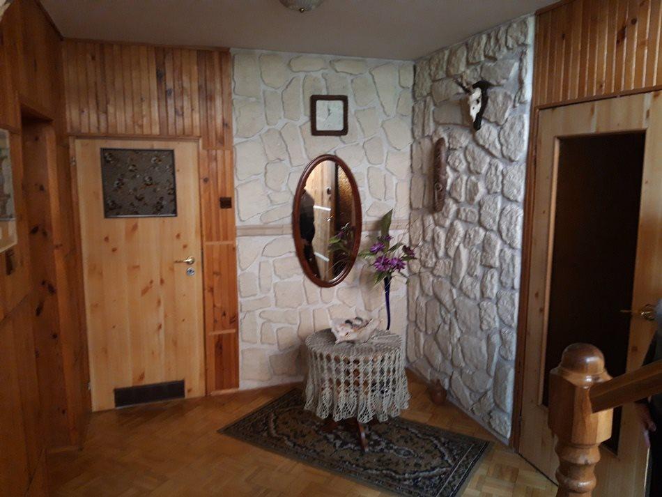 Dom na sprzedaż Swarzędz, Podgórna  182m2 Foto 15