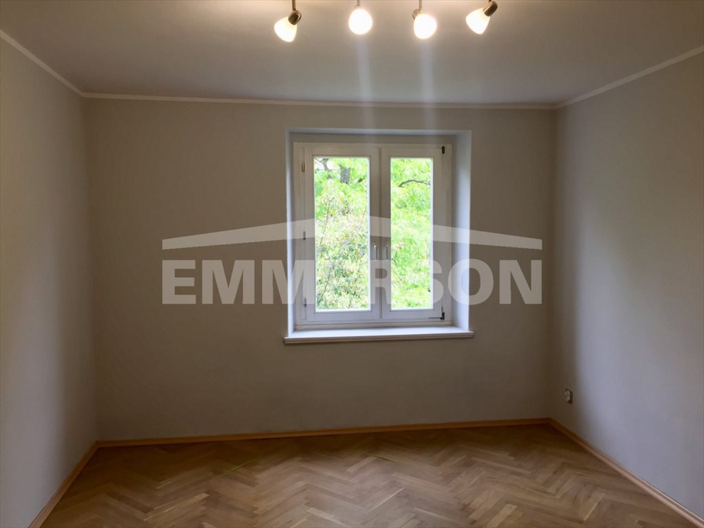 Mieszkanie trzypokojowe na sprzedaż Wrocław, Księże Małe, Chorzowska  48m2 Foto 6