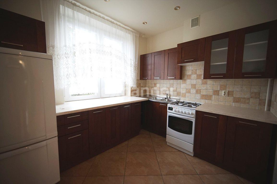 Mieszkanie trzypokojowe na sprzedaż Rzeszów, Kosynierów  64m2 Foto 4