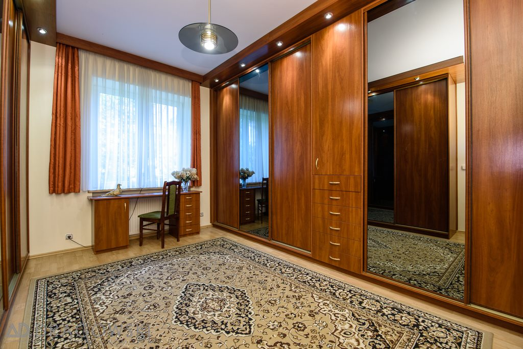 Dom na sprzedaż Józefów  480m2 Foto 10